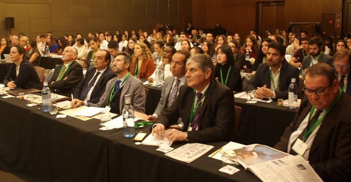 Agencias de viajes, aerolíneas y hoteles, protagonistas en Futuralia 2019