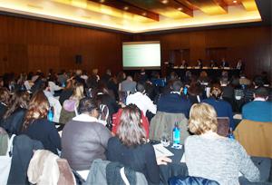 La importancia del desarrollo sostenible cala en empresas turísticas y administraciones