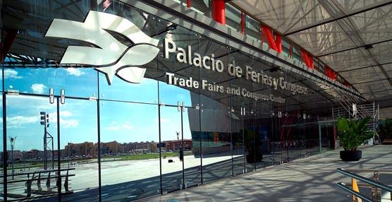 El Palacio de Málaga genera un impacto económico de 93 millones de euros en 2015