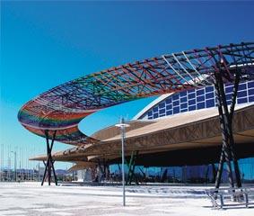 Fycma acogerá el Congreso Internacional de Tecnología y Turismo para Todos