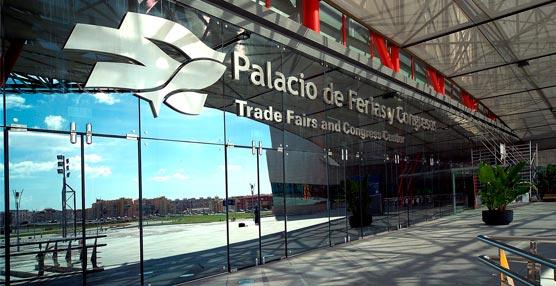 El Palacio de Congresos de Málaga quiere captar grandes eventos internacionales
