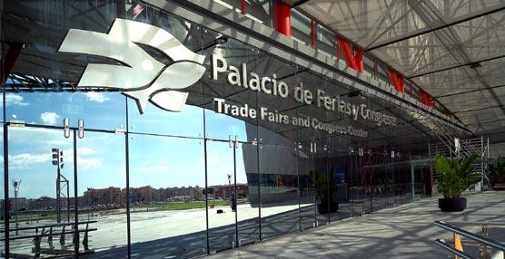 El calendario de Fycma hasta final de año dejará más de 40 millones en Málaga