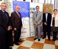 Fycma y Aehcos renuevan su acuerdo de promoción de congresos