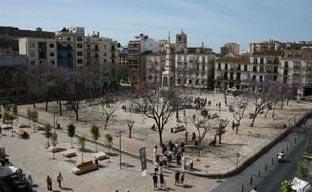 Fycma potencia la oferta cultural de la ciudad de Málaga