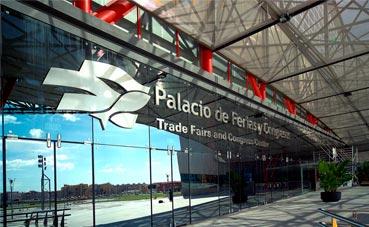Premios Ejecutivos Andalucía galardonan a Fycma