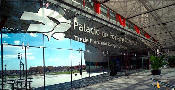 El Palacio de Congresos de Málaga genera un impacto de 112 millones de euros