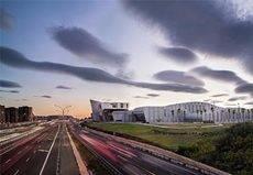 Málaga acoge la Escuela de Verano de la APCE