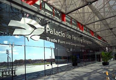 Fycma renueva su compromiso por la calidad turística