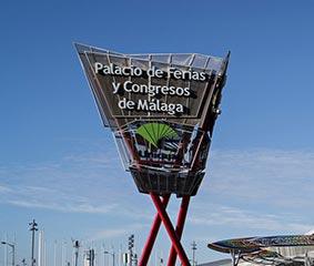 Fycma acoge esta semana el congreso anual de la semFYC