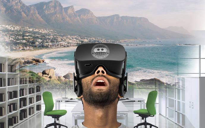 La realidad virtual despierta gran interés en el Sector