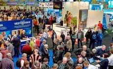 Galicia promociona el Sector MICE en Dinamarca