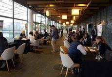 Galicia demuestra su potencial como destino MICE