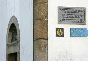 Galicia prepara un plan de rescate al Sector Turístico