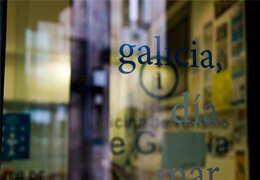 Galicia presenta su oferta MICE en Francia y Suiza