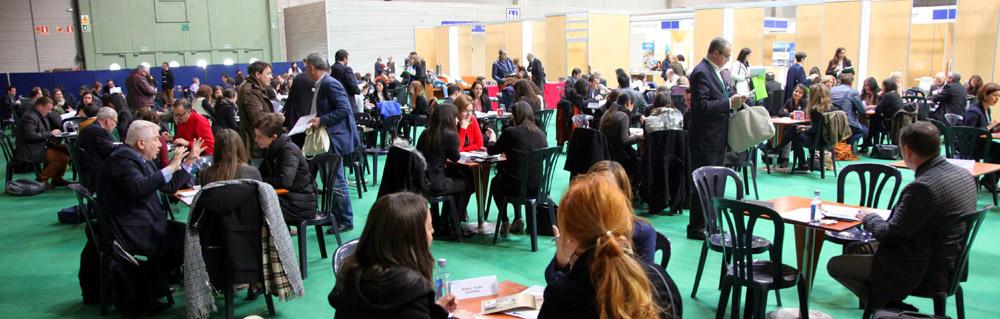 Turoperadores de diez países acudirán a Turexpo Galicia
