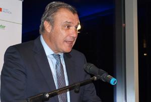 CEAV: 'NewGen ISS generará 'limitaciones de crédito y problemas operativos'