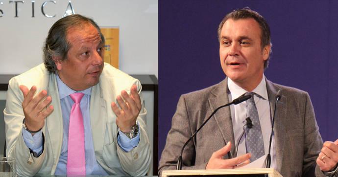 CEAV e ICTE llaman al diálogo político y empresarial ante la situación de Cataluña