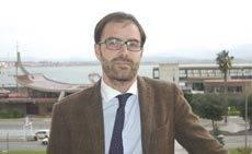 Luis Gandiaga, reelegido presidente de OPCE Cantabria