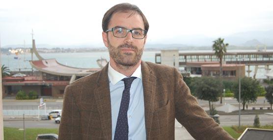 Luis Gandiaga destaca la riqueza que genera un Sector que no está reconocido