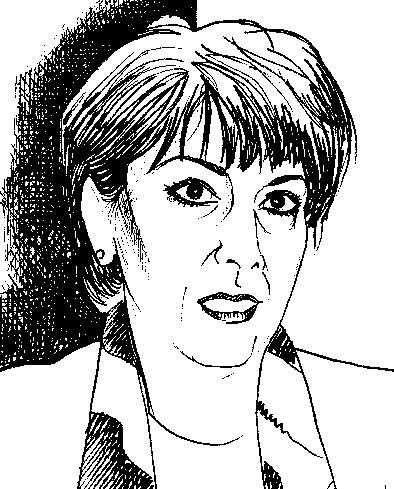 Maribel García