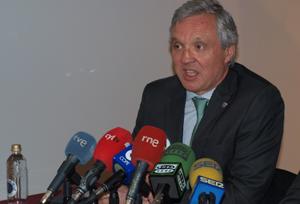 UNAV confía en que se introduzcan cambios en la Ley de Viajes Combinados