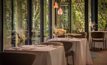 Los hoteles de Barcelona fomentan su gastronomía