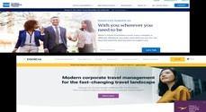 AmEx GBT alcanza un acuerdo para adquirir Egencia, del grupo Expedia