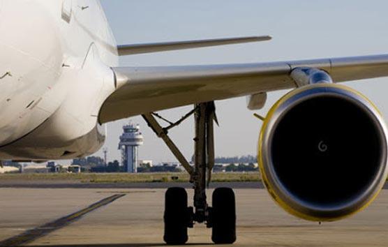 GDS y OTA experimentan una caída de entre el 70% y 90% en las reservas aéreas