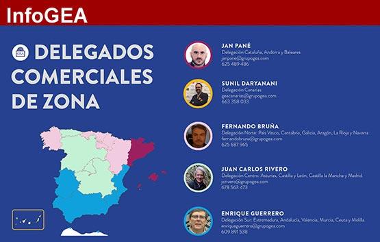 Grupo GEA: contra las crisis, soluciones humanas