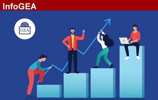 GEA encuesta a sus agencias sobre la reactivación