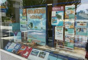 Las agencias dan un paso al frente por la modificación de la Ley de Viajes Combinados