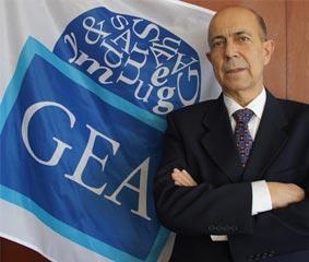 GEA ofrece una moratoria de cuotas a las agencias
