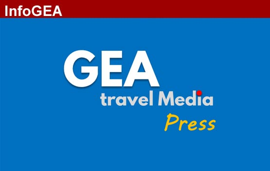 GEA Travel Media cierra el año con más de 50 vídeos