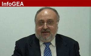 Bufete Cubero: asesoría jurídica para las agencias