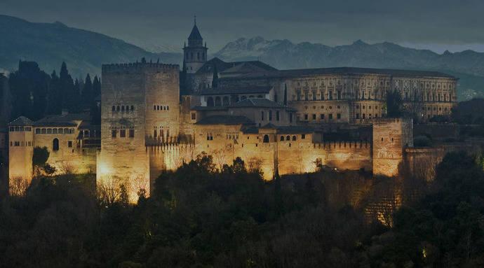 Más de 350 profesionales se darán cita en la Convención de Gea en Granada