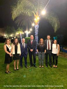 GEA Portugal, líder de agencias de viajes independientes