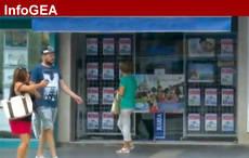 GEA sigue sumando puntos de venta en su 25 aniversario