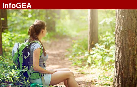 GEA promueve la formación en Turismo Sostenible