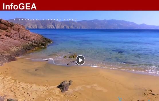 Grupo GEA organiza un webinar sobre View Travel