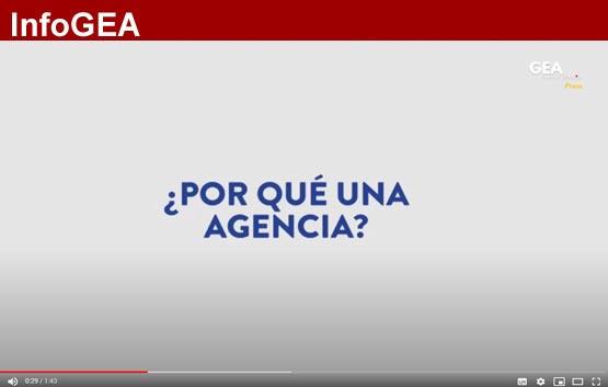 Vídeo: ¿Por qué reservar en una agencia de viajes?