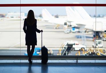 GEBTA resuelve las dudas para viajar por negocios