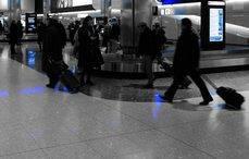 GEBTA: 'Los viajes corporativos seguirán'