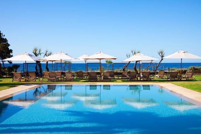 Gecko Beach Club 'reivindica' la Riviera Balear