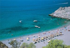 Más deberes para el Turismo español