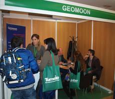 La marca de Globalia participó en el último Salón TurNexo Madrid.