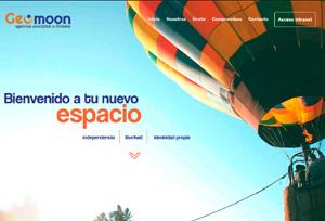 Geomoon capta más de medio centenar de agencias en los primeros nueve meses