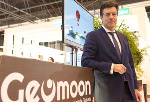Geomoon ha incorporado a su red una de cada tres agencias consultadas en 2016