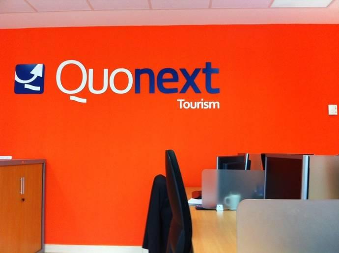 El desarrollador Quonext Tourism llega a Francia