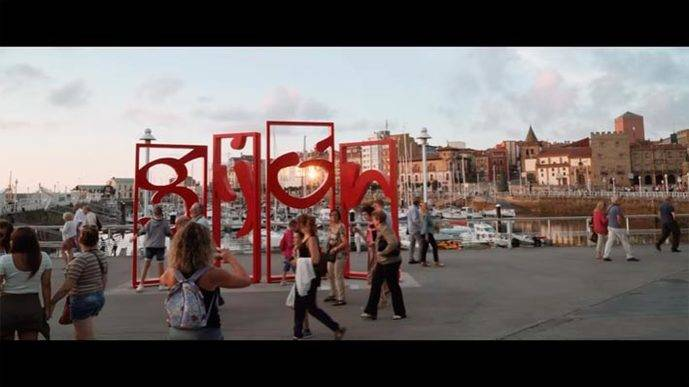 Gijón, en SpainDMCs para relanzar el MICE