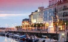 Gijón enseña a crear productos turísticos sostenibles